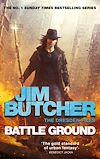 Télécharger le livre :  Battle Ground