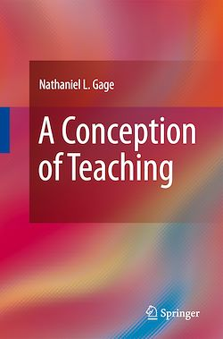 A Conception of Teaching