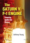 Download this eBook The Saturn V F-1 Engine