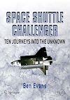 Télécharger le livre :  Space Shuttle Challenger