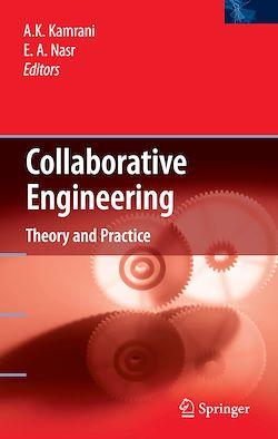 Collaborative Engineering
