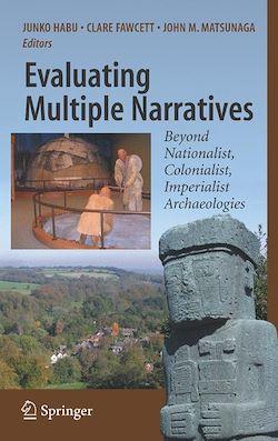 Evaluating Multiple Narratives