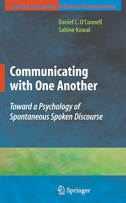 Communicating with One Another