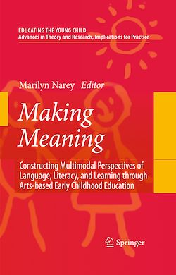 Making Meaning