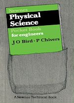 Download this eBook Newnes Physical Science