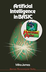 Download this eBook Artificial Intelligence in Basic