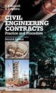 Download this eBook Civil Engineering Contracts