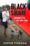 Télécharger le livre :  Black Square