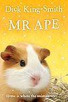 Télécharger le livre :  Mr Ape