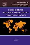 Download this eBook Cross-Border Resource Management