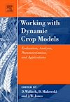 Télécharger le livre :  Working with Dynamic Crop Models