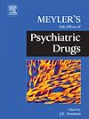 Download this eBook Meyler's Side Effects of Psychiatric Drugs