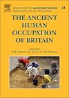 Download this eBook The Ancient Human Occupation of Britain