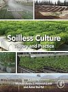 Download this eBook Soilless Culture: Theory and Practice