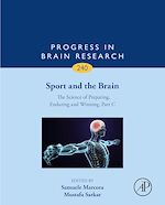 Download this eBook Sport and the Brain: The Science of Preparing, Enduring and Winning, Part C