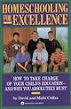 Download this eBook Homeschooling for Excellence
