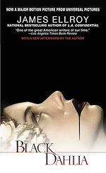Téléchargez le livre :  The Black Dahlia