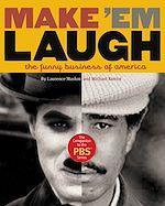 Download this eBook Make 'Em Laugh