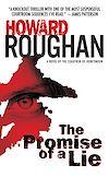 Télécharger le livre :  The Promise of a Lie