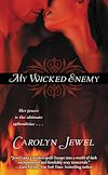 Download this eBook My Wicked Enemy