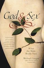 Download this eBook God and Sex