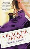 Download this eBook A Black Tie Affair