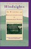 Télécharger le livre :  Hindsights