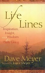 Download this eBook Life Lines