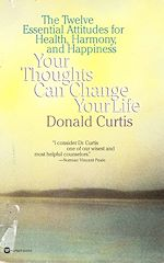 Download this eBook Your Thoughts Can Change Your Life