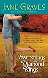 Télécharger le livre :  Heartstrings and Diamond Rings