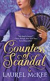 Download this eBook Countess of Scandal