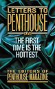 Download this eBook Letters To Penthouse XXVII