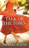 Download this eBook Talk of the Town