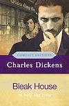 Télécharger le livre :  Bleak House