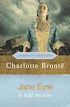 Télécharger le livre :  Jane Eyre