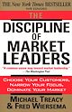 Download this eBook The Discipline of Market Leaders