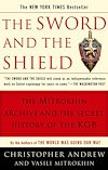 Download this eBook The Sword and the Shield