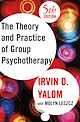 Download this eBook The Theory and Practice of Group Psychotherapy