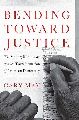 Téléchargez le livre :  Bending Toward Justice