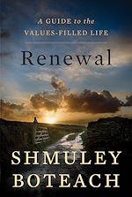 Download this eBook Renewal