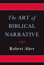 Download this eBook The Art of Biblical Narrative