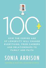 Download this eBook 100 Plus