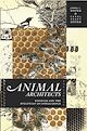 Download this eBook Animal Architects