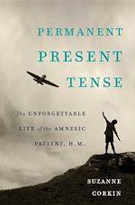 Téléchargez le livre :  Permanent Present Tense