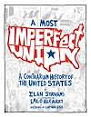 Download this eBook A Most Imperfect Union