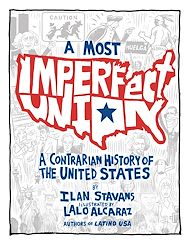 Download the eBook: A Most Imperfect Union