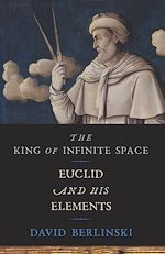 Download this eBook The King of Infinite Space