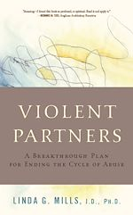 Download this eBook Violent Partners