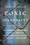 Download this eBook Toxic Inequality