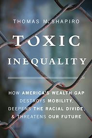 Download the eBook: Toxic Inequality